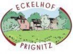 Eckelhof