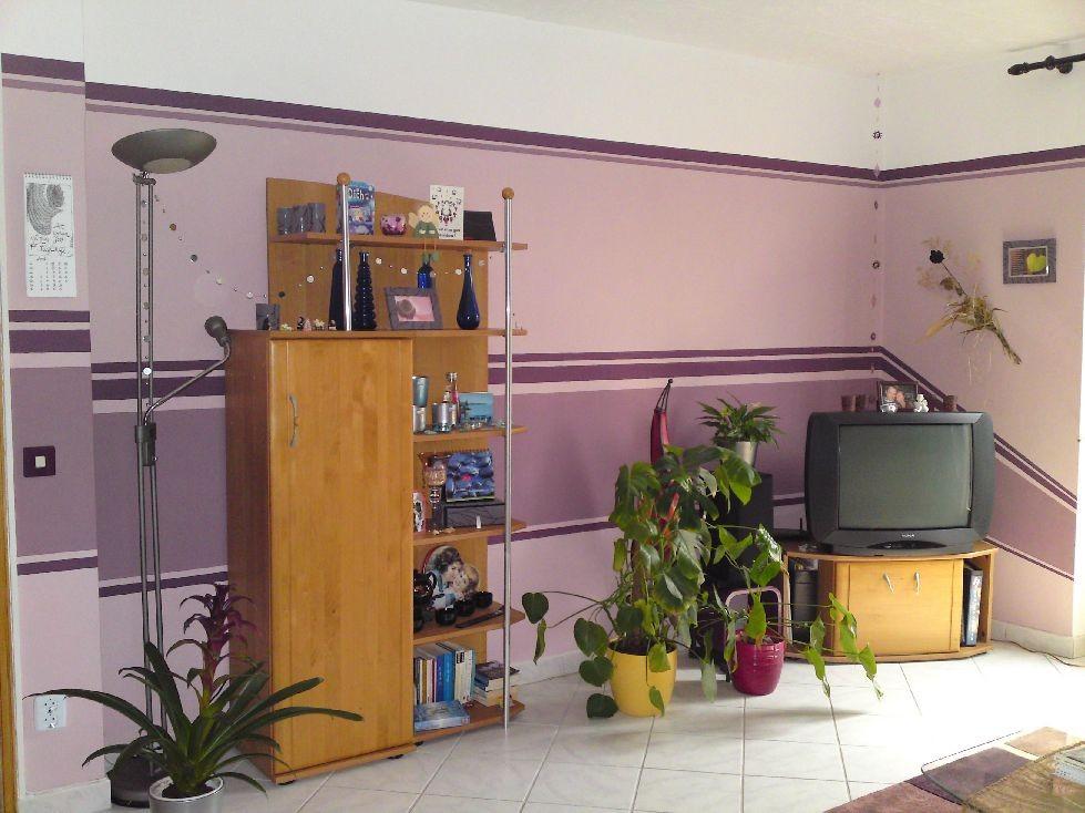Wohnzimmer 39 mein wohnzimmer 39 meine wohlf hloase for Mein wohnzimmer