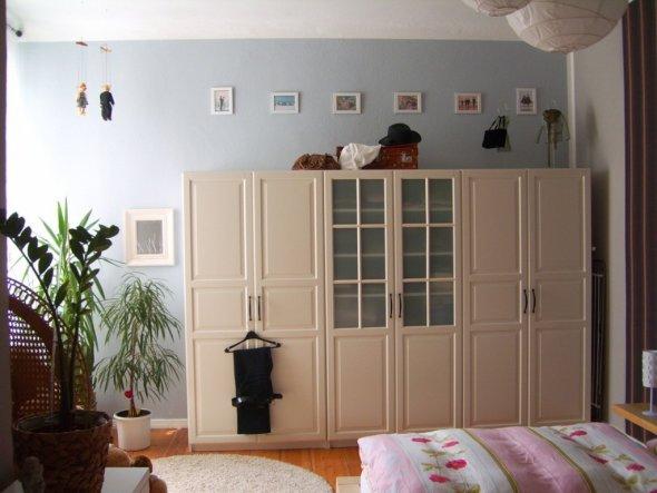 schlafzimmer 39 schlafzimmer 39 berliner atlbau zimmerschau. Black Bedroom Furniture Sets. Home Design Ideas