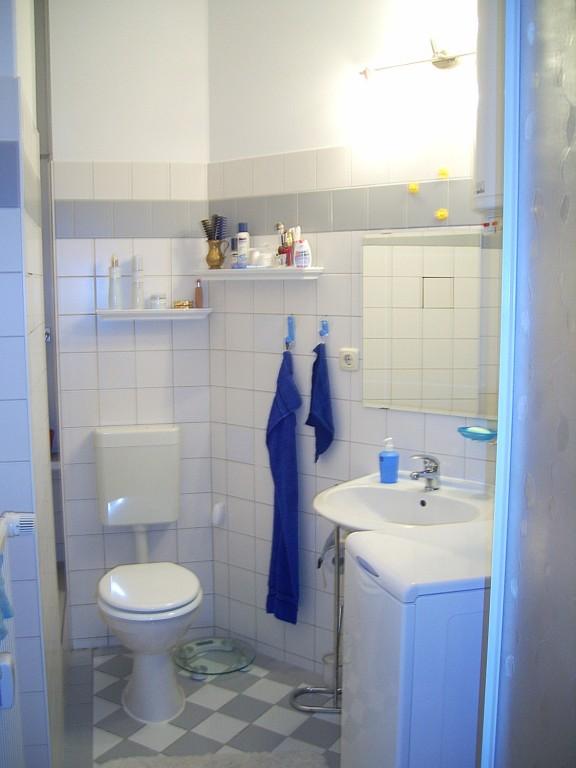 bad 39 bad 39 berliner atlbau zimmerschau. Black Bedroom Furniture Sets. Home Design Ideas