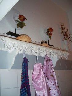 bad 39 mein traumbadezimmer 39 sweet home zimmerschau. Black Bedroom Furniture Sets. Home Design Ideas