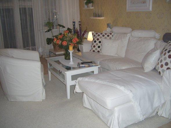 wie richte ich mein gemtlich ein simple wie richte ich. Black Bedroom Furniture Sets. Home Design Ideas