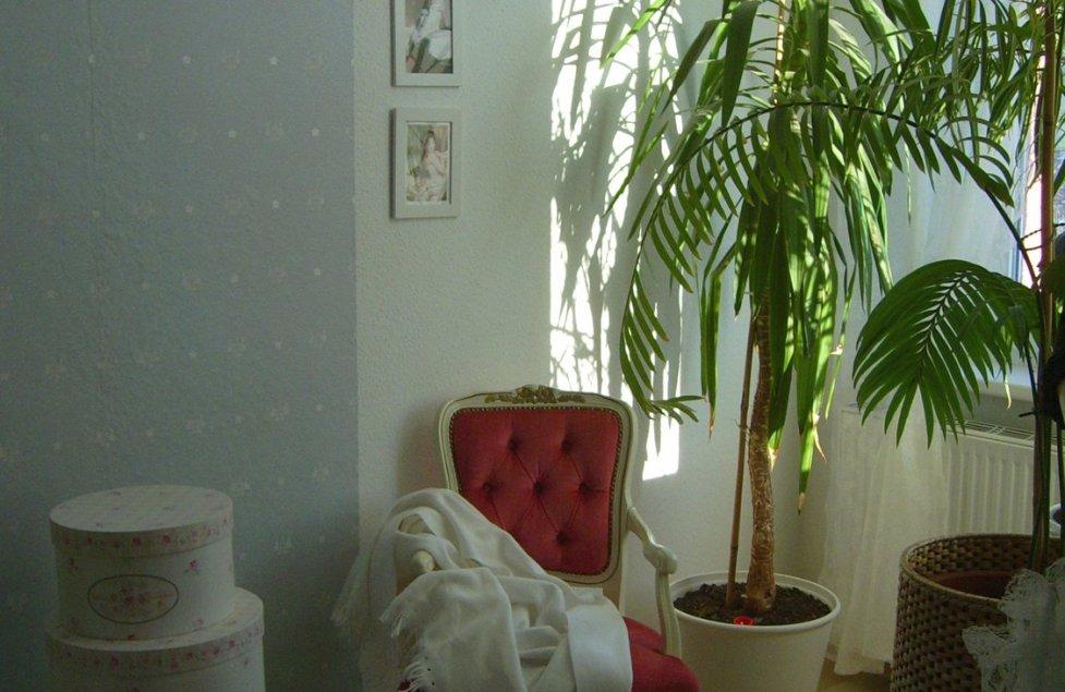 Schlafzimmer von Marcella60