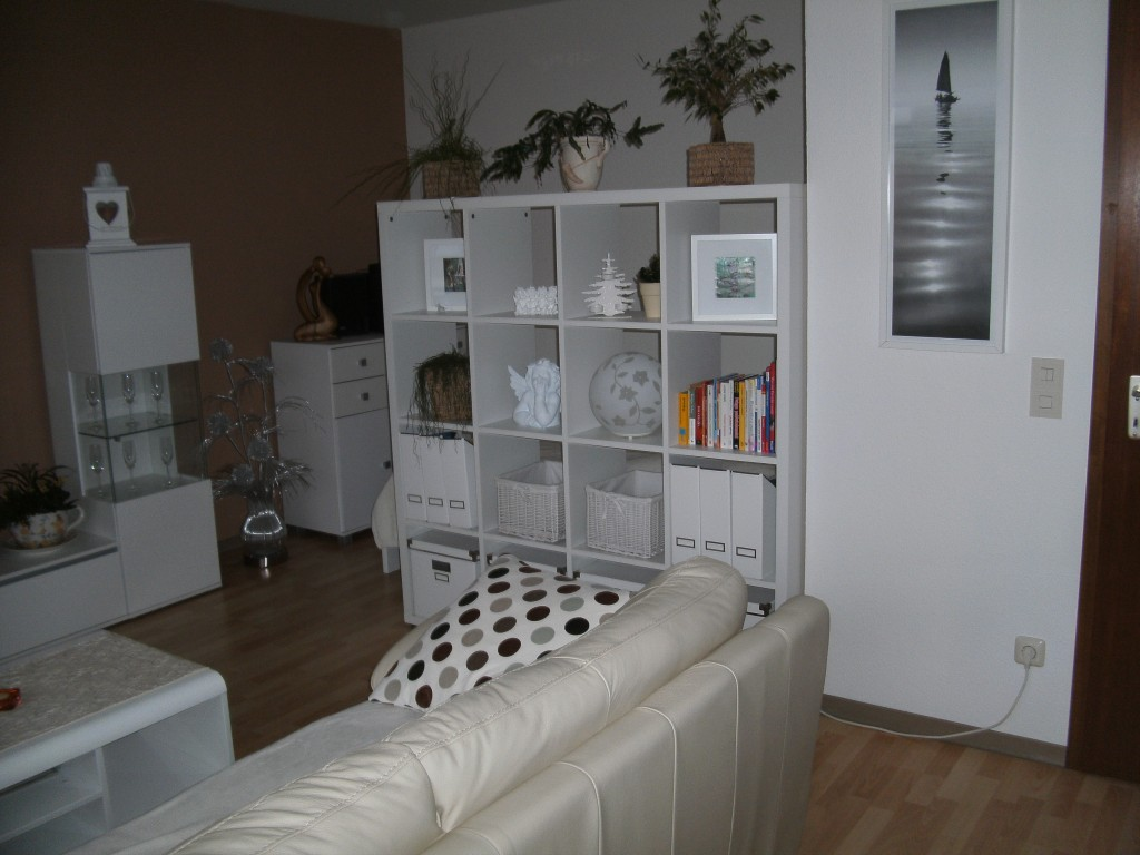 Wohnzimmer Mein Domizil von gold40 - 24067 - Zimmerschau