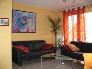 Noch Mehr Interessante Rume Wohnzimmer
