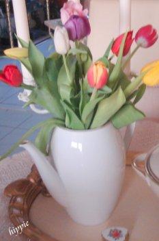 Frühling 2010