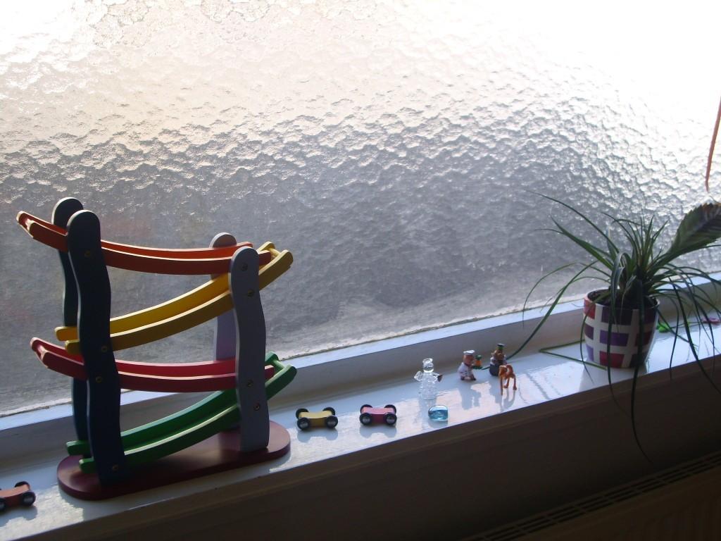 kinderzimmer 39 emily s neues kinderzimmer 39 unsere neue wohnung zimmerschau. Black Bedroom Furniture Sets. Home Design Ideas