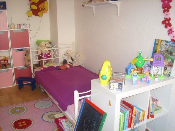 Kinderzimmer 39 emily s neues kinderzimmer 39 unsere neue for Wohnung virtuell einrichten kostenlos