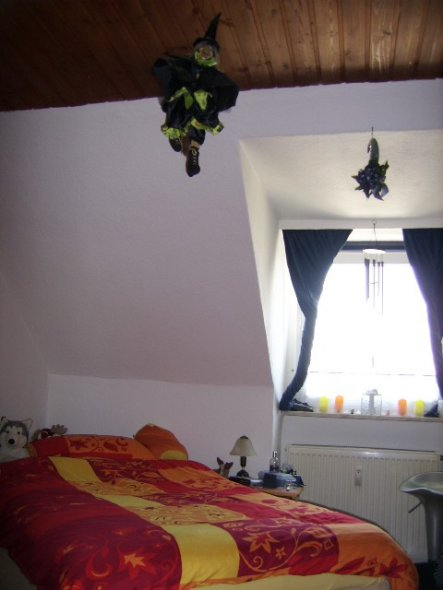 wohnzimmer 39 wohn schlafzimmer 39 wohn schlafzimmer choose zimmerschau. Black Bedroom Furniture Sets. Home Design Ideas