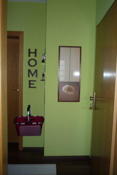 flur diele 39 flur 39 welcome home zimmerschau. Black Bedroom Furniture Sets. Home Design Ideas