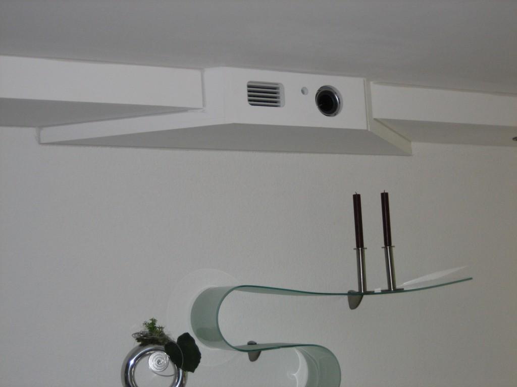 wohnzimmer 39 der wohnbereich 39 blackladys home zimmerschau. Black Bedroom Furniture Sets. Home Design Ideas