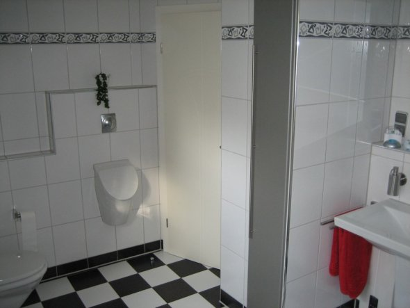 Bad S Home Von Blacklady 12391 Zimmerschau