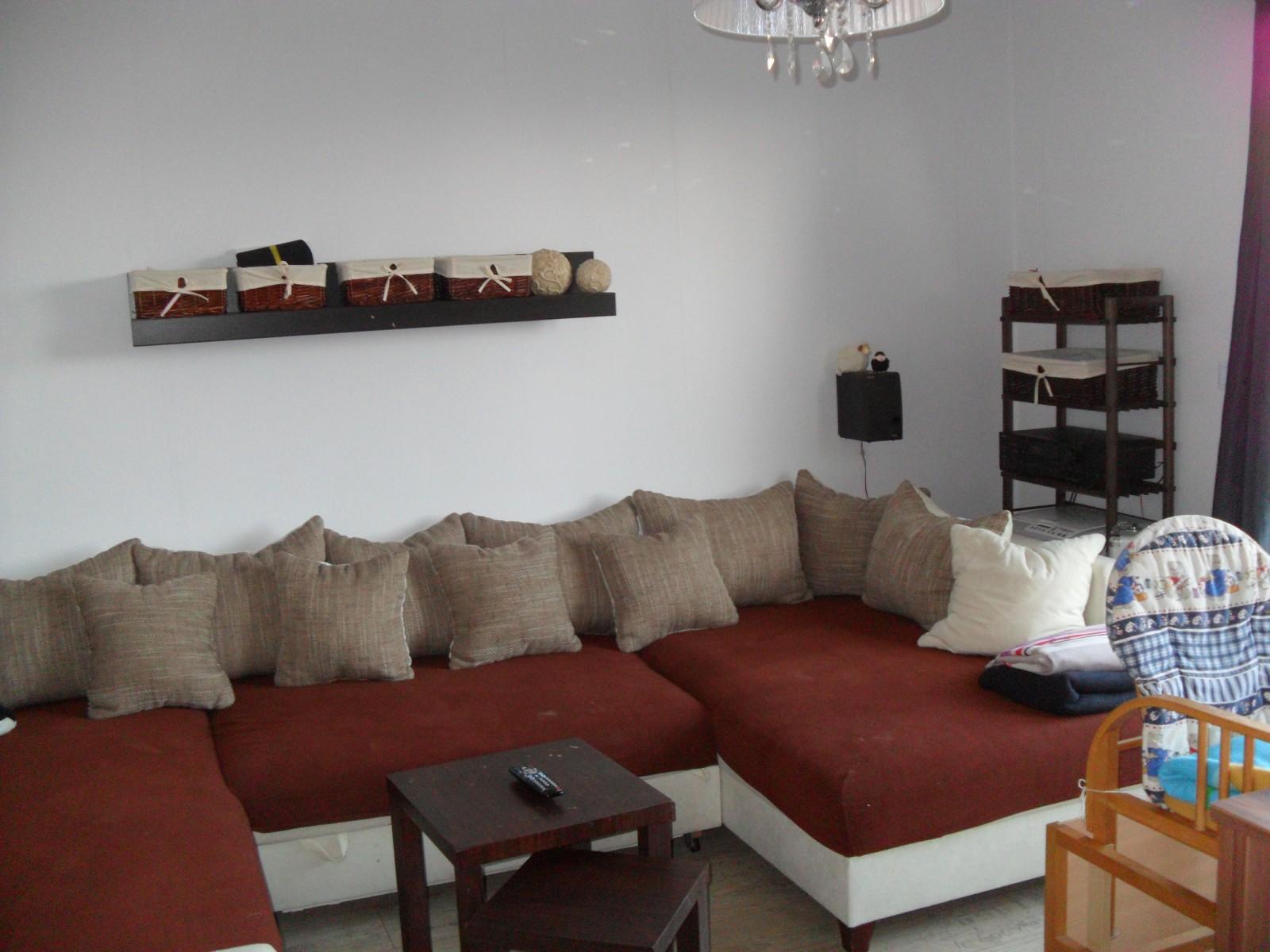 wohnzimmer 39 unser neues wohnzimmer 39 unser haus nach dem. Black Bedroom Furniture Sets. Home Design Ideas