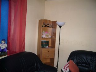 Wohnzimmer - brauche dringend Hilfe