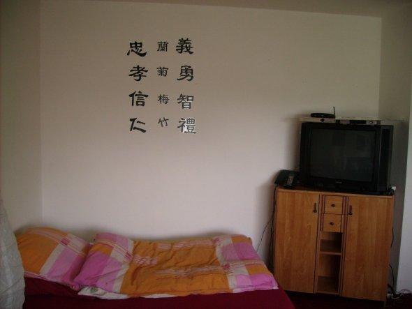 wohnzimmer 39 mein neues wohnzimmer 39 mein domizil von crazysilke zimmerschau. Black Bedroom Furniture Sets. Home Design Ideas
