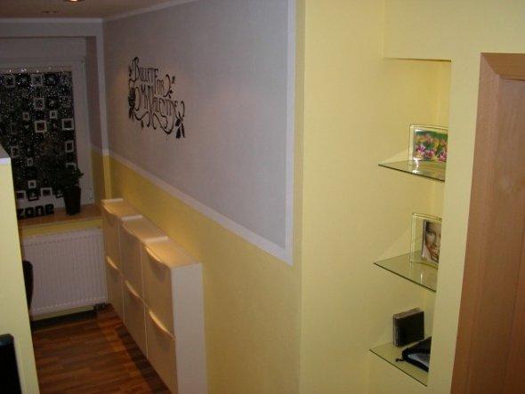 Kinderzimmer 'Teenie Lounge'