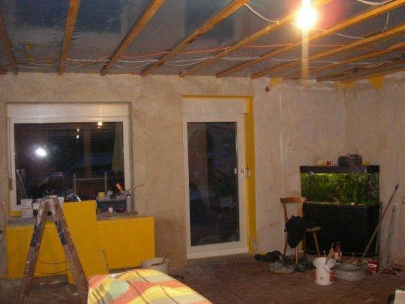 wohnzimmer 39 chillout zone 39 mein zuhause zimmerschau