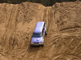 Hobby Offroad