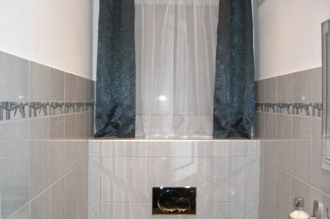 Bad 'WC (Erdgeschoss)'
