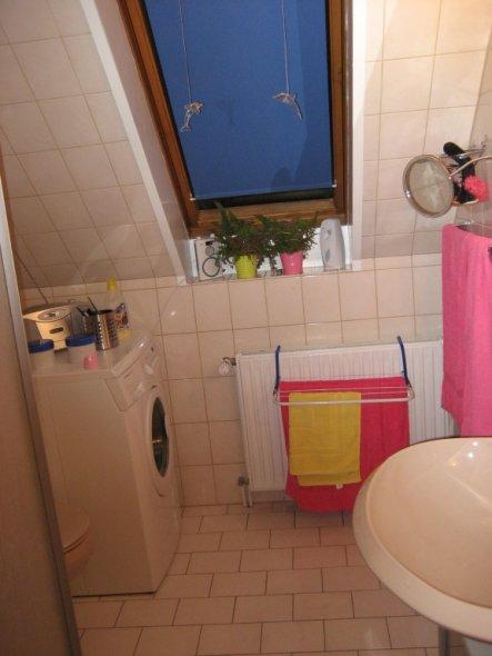 bad 'mein badezimmer' - meine erste eigene wohnung - zimmerschau