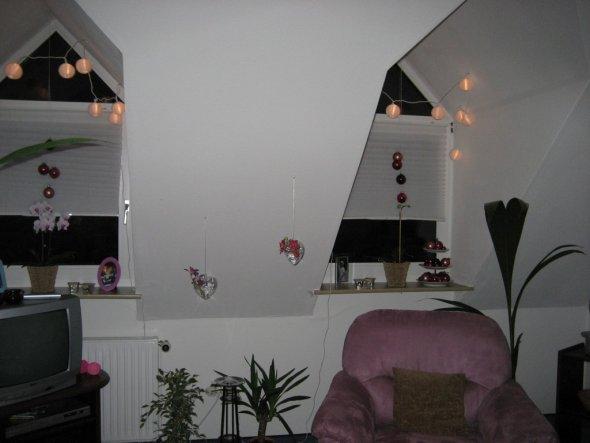 wohnzimmer 39 mein wohnzimmer 39 meine erste eigene wohnung zimmerschau. Black Bedroom Furniture Sets. Home Design Ideas