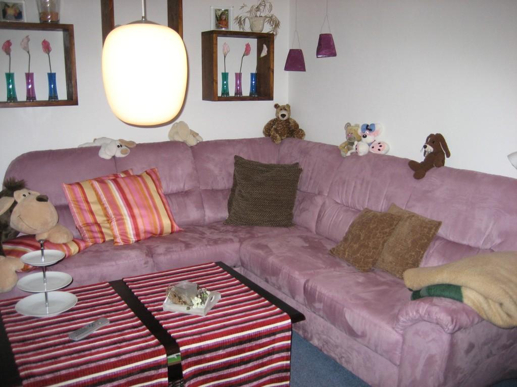 Wohnzimmer 39 mein wohnzimmer 39 meine erste eigene wohnung for Mein wohnzimmer