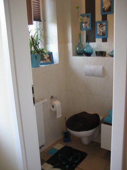 Bad Meine neues Zuhause von schnuff1984 - 31806 - Zimmerschau