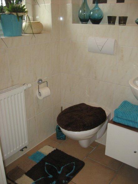 Bad Meine Neues Zuhause Von Schnuff1984 31806 Zimmerschau