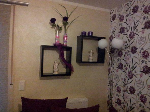 wohnzimmer 39 mein wohnzimmer 39 meine neues zuhause zimmerschau. Black Bedroom Furniture Sets. Home Design Ideas