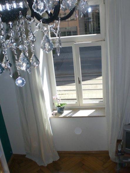 Wohnzimmer 'Mein Wohnraum'