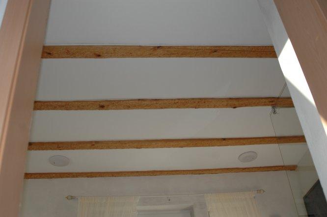 bad 39 wohnbad 39 haus zimmerschau. Black Bedroom Furniture Sets. Home Design Ideas