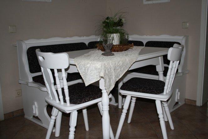 k che 39 meine k che 39 wei ist trumpf zimmerschau. Black Bedroom Furniture Sets. Home Design Ideas
