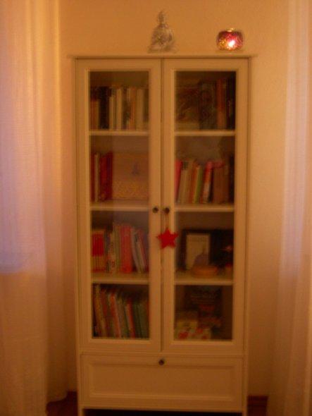 Wohnzimmer 39 wohn esszimmer 39 zaubernest zimmerschau for Zimmerschau esszimmer