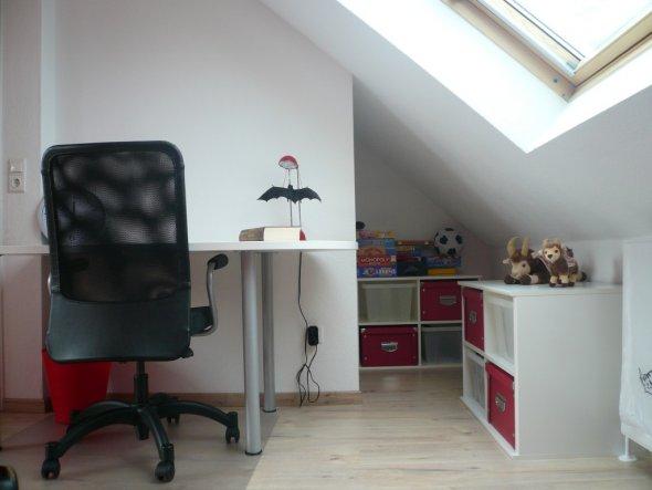 Kinderzimmer 'Jonas Zimmer'