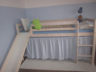 Kinderzimmer 'Kinderzimmer I'
