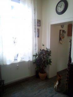 'Wohnzimmer' von Irimar