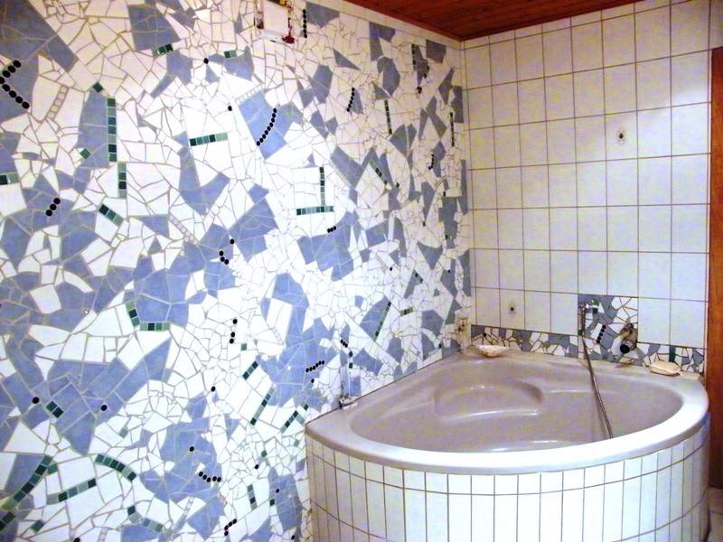 Bad Mein Domizil von Temira - 12624 - Zimmerschau