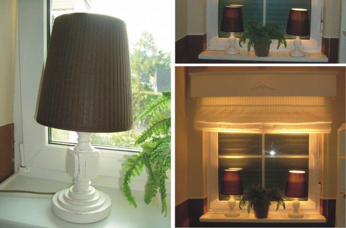 hobbyraum country home von kreativchaot 14152 zimmerschau. Black Bedroom Furniture Sets. Home Design Ideas