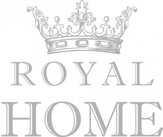 hobbyraum 39 druckvorlagen schablonen 39 country home zimmerschau. Black Bedroom Furniture Sets. Home Design Ideas