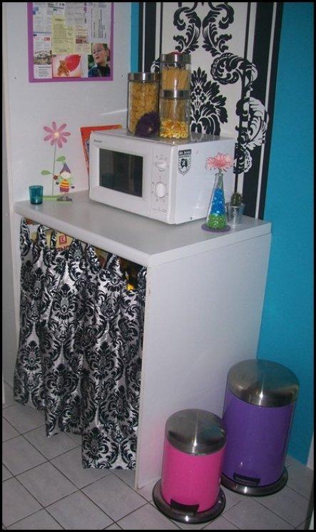 Küche 'Pimp my kitchen'