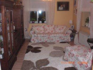 Wohnzimmer Nr.1