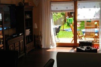 Wohnzimmer Nr.2