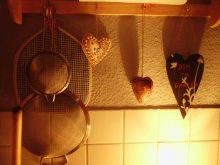Meine Kuche