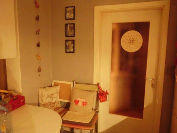 k che 39 meine kuche 39 mene kuche enkidu zimmerschau. Black Bedroom Furniture Sets. Home Design Ideas
