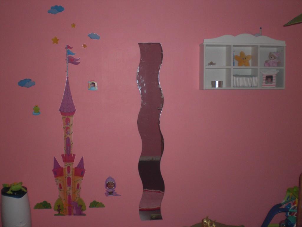 kinderzimmer 39 froschk nigzimmer f r kleine prinzessin. Black Bedroom Furniture Sets. Home Design Ideas