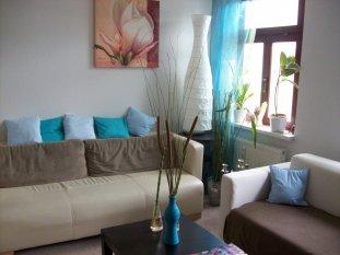 wohnzimmer 39 wohnzimmer 39 landliebe zimmerschau. Black Bedroom Furniture Sets. Home Design Ideas