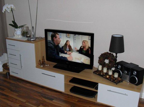 Wohnzimmer 39 wohnzimmer 39 erste eigene wohnung zimmerschau for Erste wohnung design