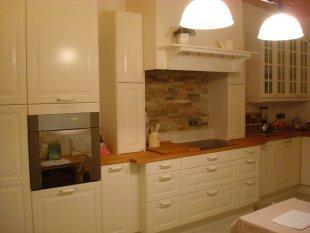 Mum´s Kitchen