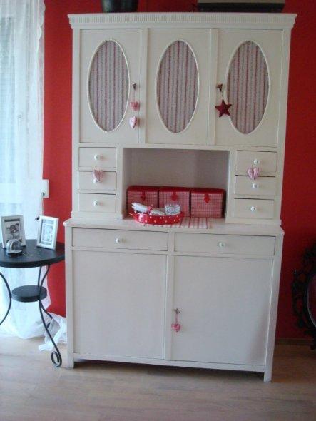 Schlafzimmer Grau Beige ~ Alles über Wohndesign und Möbelideen