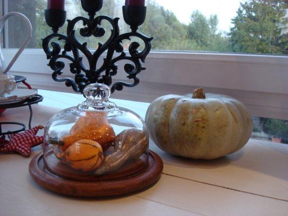 Deko 'Autumn memories'